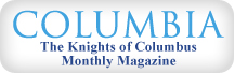 Columbia Monthly Magazine